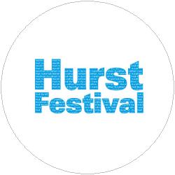 Hurst Festival1