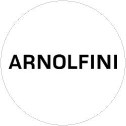 Arnolfini1