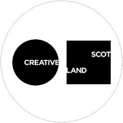 CreativeScotland1