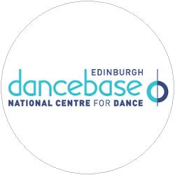 DanceBase1