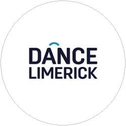 DanceLimerick1