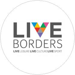 LiveBorders1
