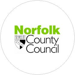 NorfolkCountyCouncil1