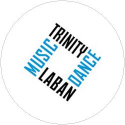 TrinityLaban1